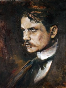 an introduction to the life of jean sibelius Introduction to the life and music of finland's greatest composer, jean sibelius (1865 1957) divided into four sections, it explores sibelius's early career.